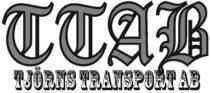 Tjörns Transport AB